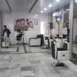 right salon