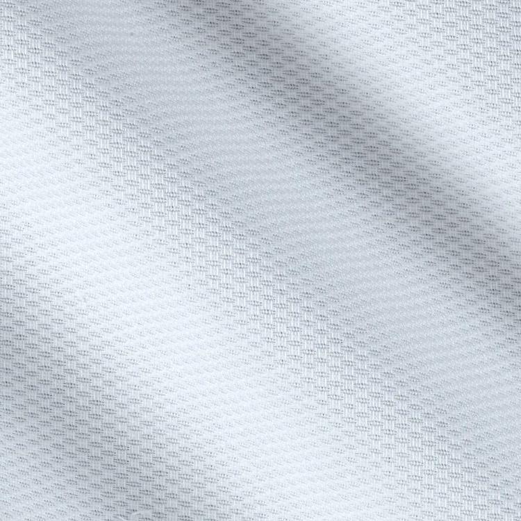 Cotton Sinker Fabrics
