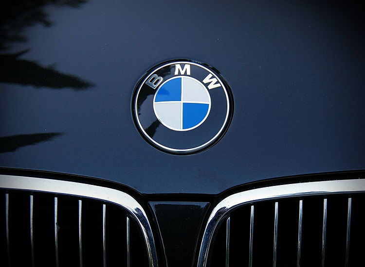 Zero Down BMW Car Lease - For What Reason Should Entrepreneurs Use Us
